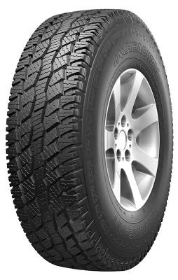 HR701 Tires